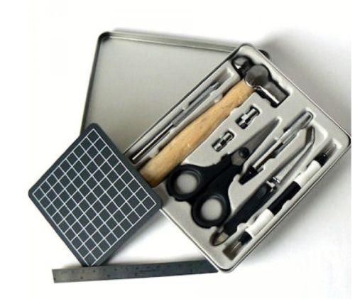 Crafters Tool Kit for scrapbooking  - Крафтърски комплект