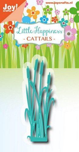 JOY Crafts - Шанца за рязане 6003/3001