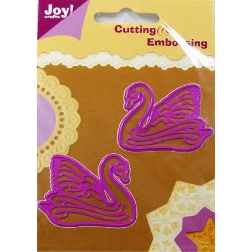 JOY Crafts - Шанца за рязане 6002/0069