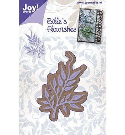 JOY Crafts - Шанца за рязане 6002/0263