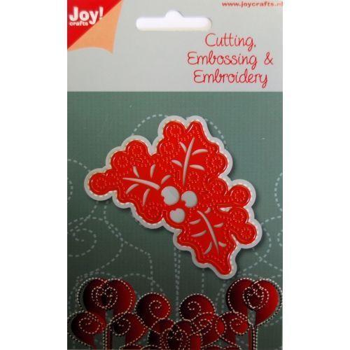 JOY Crafts - Шанца за рязане 6002/2012