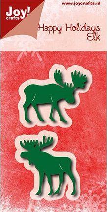 JOY Crafts - Шанца за рязане 6002/0778