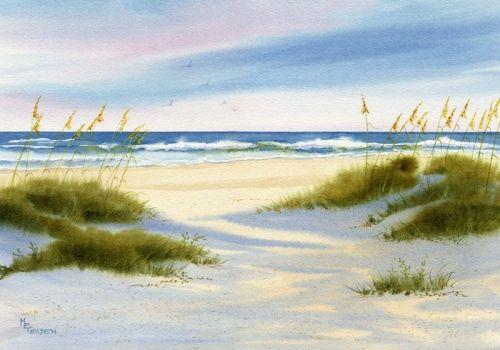 VAN GOGH Watercolours, Talens - Екстра фини акварели к-кт 18 + 2 цвята