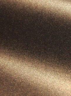 PEARL A4 - Двустранен перла-металик картон 285гр # 5бр. БРОНЗ