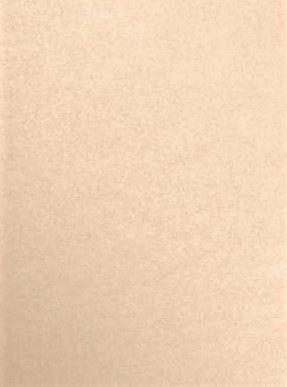 PEARL A4 - Двустранен перла-металик картон 120гр # 20бр. КОРАЛ