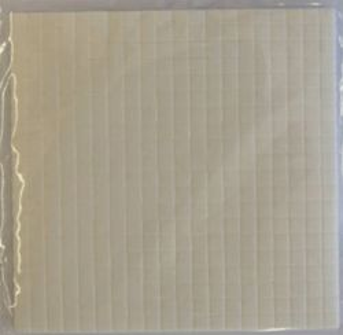Foam Pads 5mm x 5mm (1mm thick) - 3Д двойно лепящи квадратчета