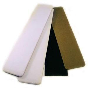 Spellbinders, USA - Пълен комплект дълги подложки за рязане и ембос за  Wizard sbw-001