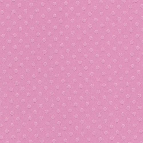 BBP, USA Embossed Dot 30.5x30.5см - SLIPPER