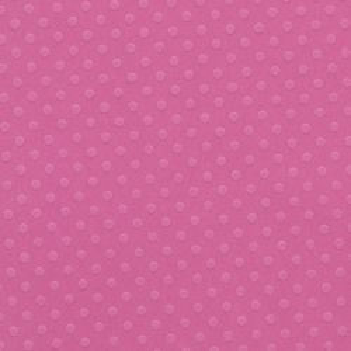 BBP, USA Embossed Dot 30.5x30.5см - BALLET