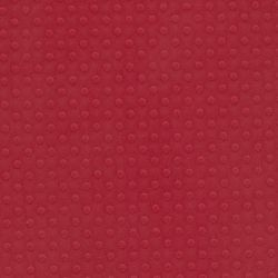BBP, USA Embossed Dot 30.5x30.5см - PHOENIX
