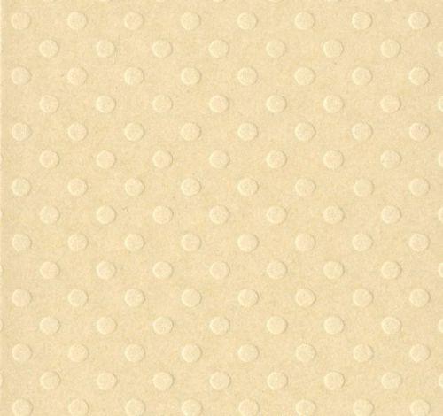 BBP, USA Embossed Dot 30.5x30.5см - SANDBOX