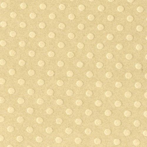 BBP, USA Embossed Dot 30.5x30.5см - ROPE SWING
