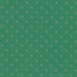 BBP, USA Embossed Dot 30.5x30.5см - MERMAID