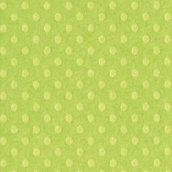 BBP, USA Embossed Dot 30.5x30.5см - IRISH EYE