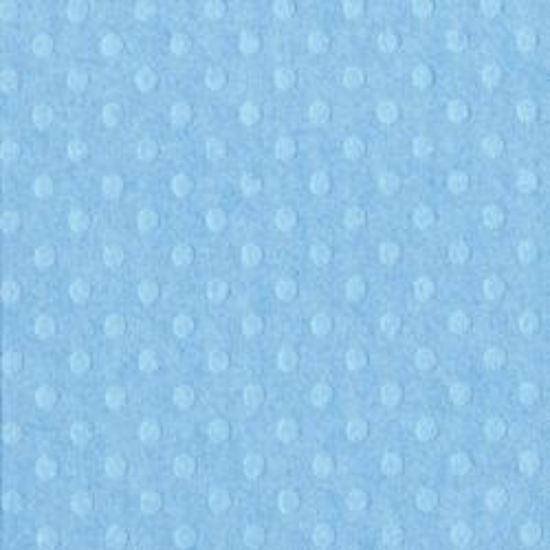 BBP, USA Embossed Dot 30.5x30.5см - POOLSIDE