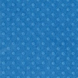 BBP, USA Embossed Dot 30.5x30.5см - NEPTUNE