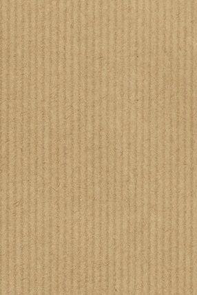 ART DESIGN ADHESIVE PAPER - Дизайн СЗЛ хартия със структура за етикети А4 - NATURAL BOIS