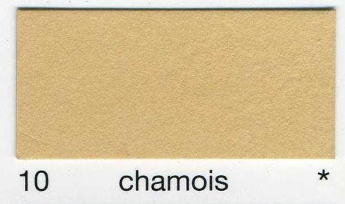 Хартия 130 гр.-50Х70 см. за квилинг,апликация,оригами - 10