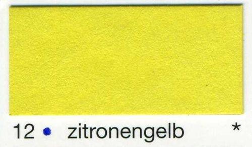 Хартия 130 гр.-50Х70 см. за квилинг,апликация,оригами - 12