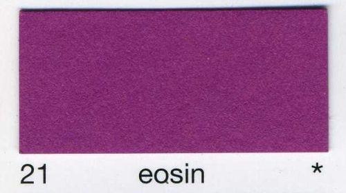 Хартия 130 гр.-50Х70 см. за квилинг,апликация,оригами - 21