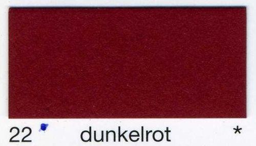 FB, Mounting Board, Germany - Цветен картон А4, 300 гр. 10 бр. - 22