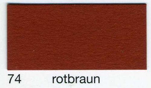 Хартия 130 гр.-50Х70 см. за квилинг,апликация,оригами - 74