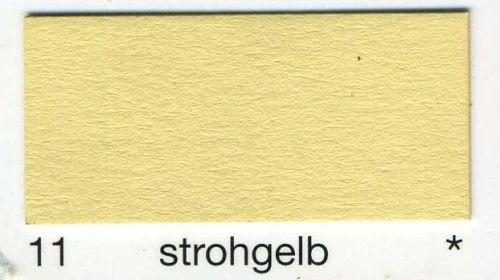 FB, Mounting Board, Germany - Цветен картон А4, 300 гр. 10 бр.  - 11