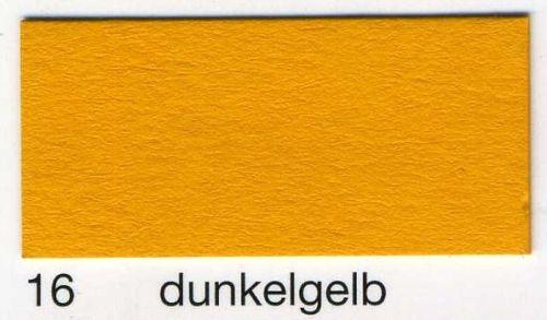 FB, Mounting Board, Germany - Цветен картон А4, 300 гр. 10 бр.  - 16