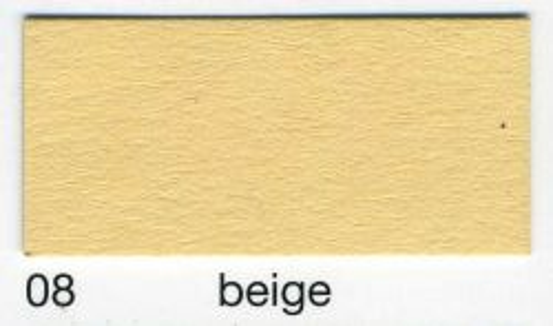 FB, Mounting Board, Germany - Цветен картон А4, 300 гр. 10 бр.  - 08
