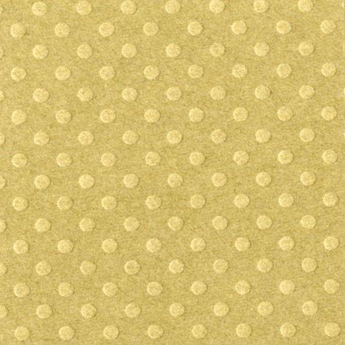 BBP, USA Embossed Dot 30.5x30.5см - MUD PUDDLE