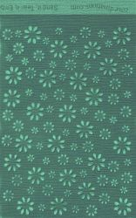 Core`dinations,USA 30.5x30.5 cm. - Картон с различен цвят сърцевина - ARCTIC POOL