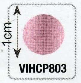ART Пънч 10мм - Circle