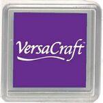 VersaCraft PEONY PURPLE - Тампон с мастило за дърво, текстил, картон и др.