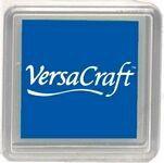 VersaCraft ULTRAMARINE - Тампон с мастило за дърво, текстил, картон и др.