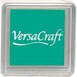 VersaCraft EMERALD - Тампон с мастило за дърво, текстил, катрон и др.