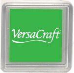 VersaCraft SPRING GREEN - Тампон с мастило за дърво, текстил, катрон и др.