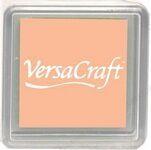 VersaCraft APRICOT - Тампон с мастило за дърво, тeкстил, картон и др.