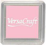 VersaCraft BUBLE GUM - Тампон с мастило за дърво, тeкстил, картон и др.