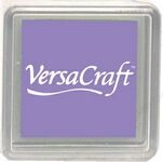 VersaCraft WISTERIA - Тампон с мастило за дърво, текстил, картон и др.
