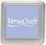 VersaCraft PALE LILAC - Тампон с мастило за дърво, текстил, картон и др.