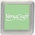 VersaCraft KIWI - Тампон с мастило за дърво, текстил, картон и др.