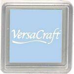 VersaCraft BABY BLUE - Тампон с мастило за дърво, текстил, картон и др.