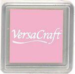 VersaCraft ASH ROSE - Тампон с мастило за дърво, текстил, картон и др.