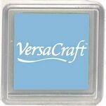 VersaCraft SKY MIST - Тампон с мастило за дърво, текстил, картон и др.