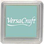VersaCraft CALADON - Тампон с мастило за дърво, текстил, картон и др.