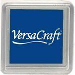 VersaCraft MIDNIGHT - Тампон с мастило за дърво, текстил, картон и др.