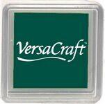VersaCraft FOREST - Тампон с мастило за дърво, текстил, картон и др.