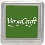 VersaCraft PINE - Тампон с мастило за дърво, текстил, картон и др.