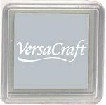 VersaCraft COOL GREY - Тампон с мастило за дърво, текстил, картон и др.