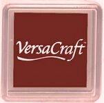 VersaCraft BRICK - Тампон с мастило за дърво, текстил, картон и др.